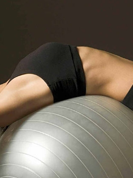 GAG Pilates
