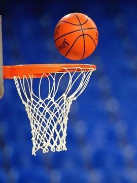 Risultati immagini per pallacanestro foto